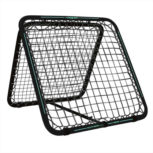Scotopia Glow in the Dark Rebound Net