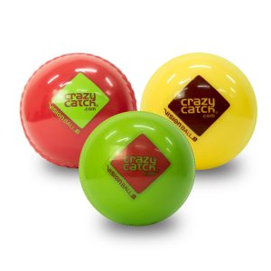 Vision Ball traffic light 3 pack