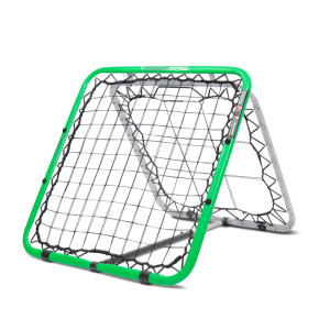 Football Rebounder by Crazy Catch