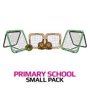 Primary School Small Pack