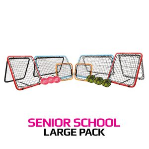 Senior School Large Pack