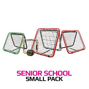 Senior School Small Pack