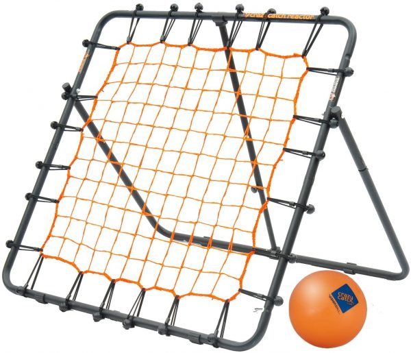 Rebound Net for Kids