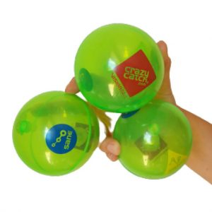 3-x-Level-4-Flashing-Balls-studio
