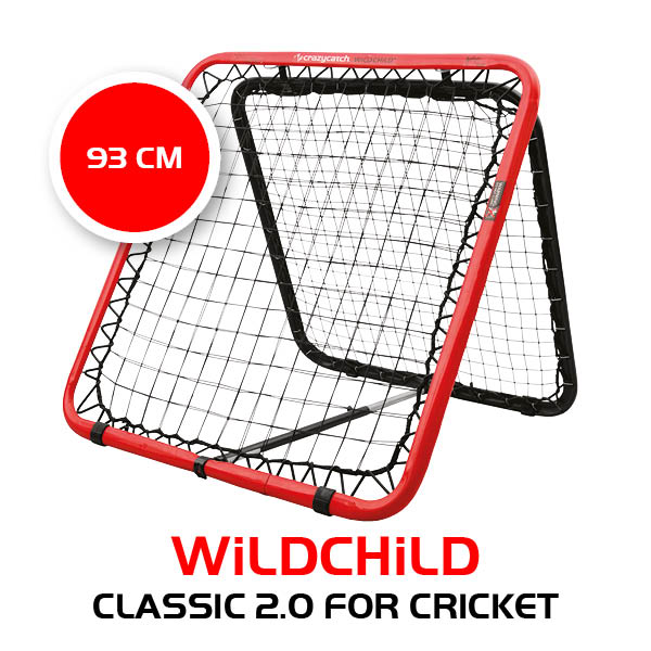 Wildchild Classic 2.0 for Cricket