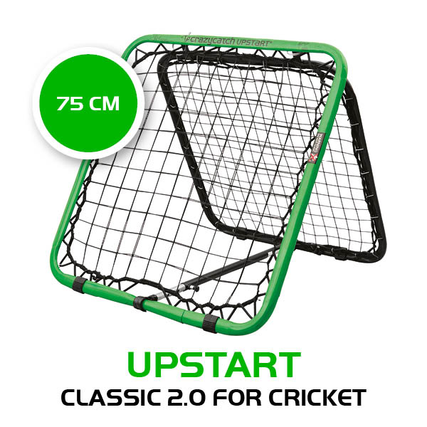 Upstart Classic 2.0 for Cricket