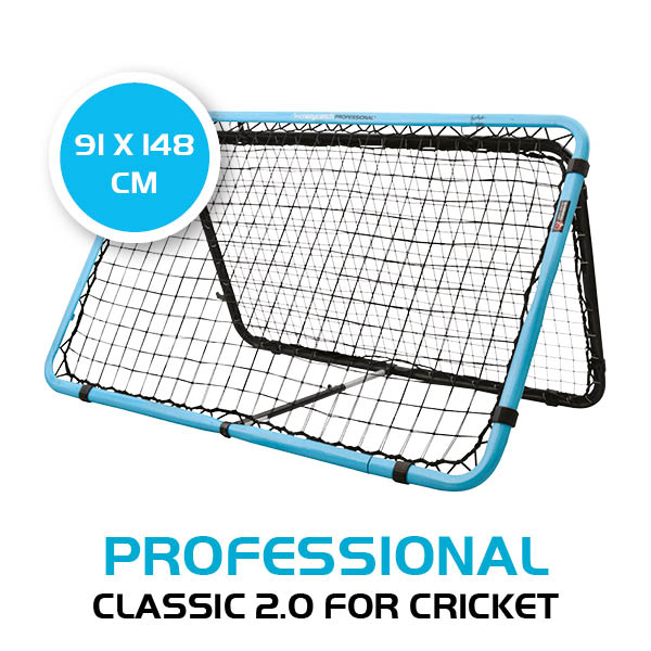 Professional Classic 2.0 for Cricket
