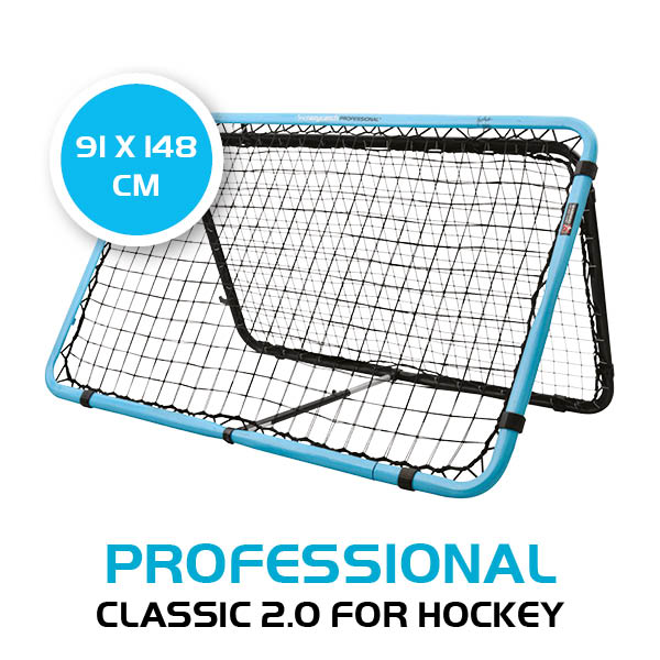 Professional Classic 2.0 for Hockey