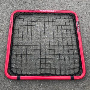 Crazy Catch Replacement Net & Frame