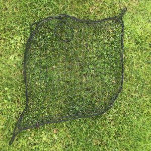 Crazy Catch Replacement Net
